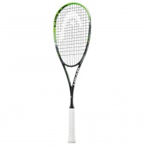 Head Graphene XT Xenon 120 SB Squash Racket