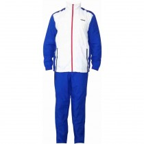 Head HTS-824 Track Suit