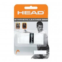 Head Synthetic leather Tennis Grip