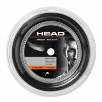 Head Hawk Tennis Reel (200 m)