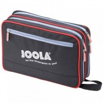 Joola Safe TT Bat Case