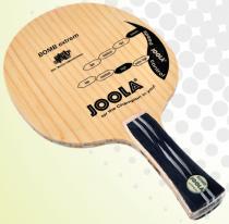 Joola Rosskpf  Bomb Extreme Table Tennis Bat