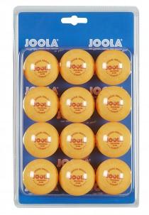 Joola Kt  Training Balls