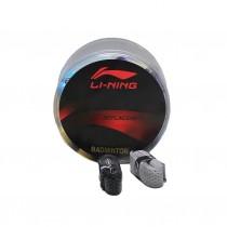 Li-Ning GP-15 Grip