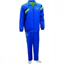 Nivia Neo Dobby Track Suit