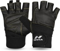 Nivia Venom Gym Gloves