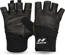 Nivia Venom Gym Gloves