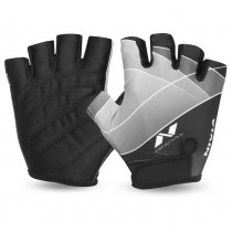 Nivia Crystal Sports Gloves