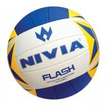 Nivia Flash Volleyball