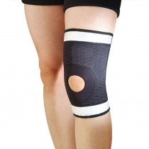 Nivia Knee Support (Open Patella)