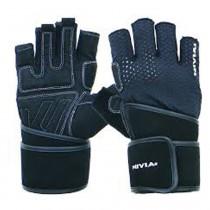 Nivia Sniper Gym Gloves