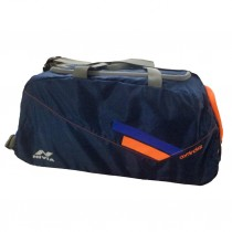 Nivia Dominator Bag
