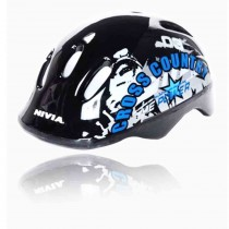 Nivia Cross Country Skating Helmet