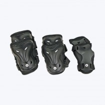 Nivia Skate Protector Adjustable