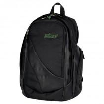 Prince Carbon Backpack Tennis Bag