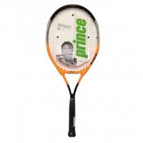Prince Equalizer Tennis Racket