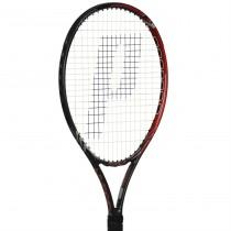 Prince EX03 Hyb Tennis Racket