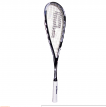 Prince O3 Speedport Black Squash Racket
