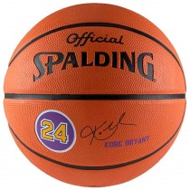 Spalding Kobe Bryant Basketball