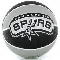 Spalding Spurs Basketball