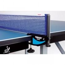 Tibhar Rondo Net Set Blue