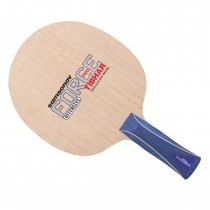 Tibhar Samsonov Force Pro Table Tennis Blade