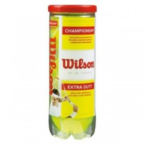 Wilson Championship Extra DutyTennis Ball