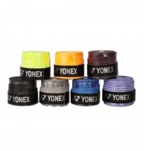 Yonex ETEC Badminton Grip