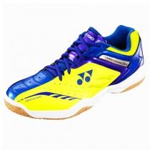 Yonex SHB 34 EX Badminton Shoes