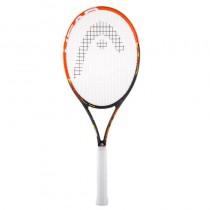 Head Graphene Radical Rev Tennis Racket
