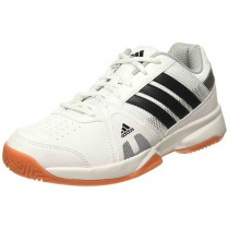 Adidas Net Setters Indoor Shoe