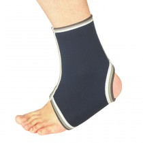 Nivia Ankle Support Slip In Style