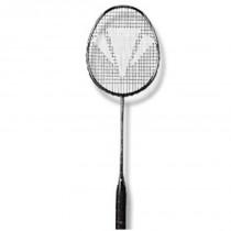 Carlton Optimax Vapour Trail 9.5 Badminton Racket