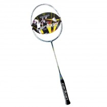 Carlton Powerflow 809 Badminton Racket