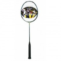 Carlton Superlite 800R Badminton Racket