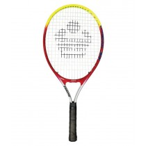 Cosco 23 Junior Tennis Racket