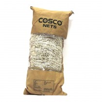 Cosco Cotton Badminton Net