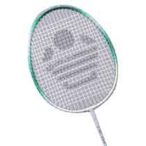 Cosco CB 110  Badminton Racket