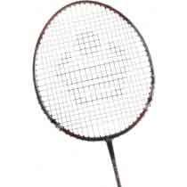 Cosco CBX 555T Badminton Racket
