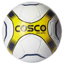 Cosco Milano Football