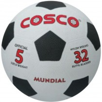 Cosco Mundial Football