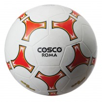 Cosco Roma Football