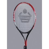 Cosco Attacker Tennis Racket