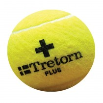 Cosco Tretorn Plus Tennis Ball