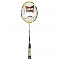 Cosco CB 95 Badminton Racket