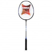 Cosco CB-89 Badminton Racket