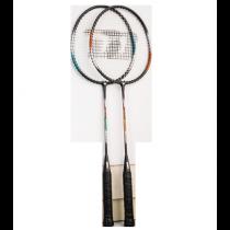DHS 1010 Aluminum Frame Badminton Racket