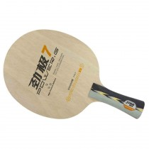 DHS Power G 7 Table Tennis Blade