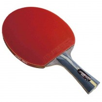 DHS R4002C Table Tennis Bat