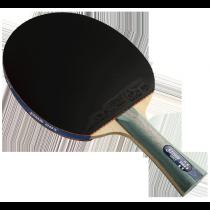 DHS  R5002 Table Tennis Bat